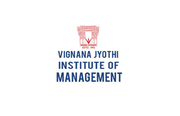Vignana Jyothi Institute Of Management  (VJIM)