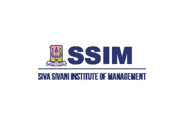 Shiva  Shivani(SSIM)