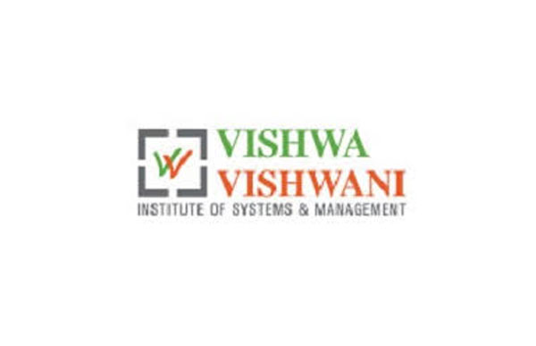 Vishwa Vishwani Institute Of Systems & Management  (VVSM)
